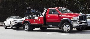 Towing Service Lexington
